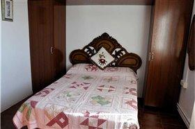 Image No.28-Villa de 5 chambres à vendre à Periana