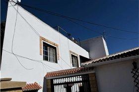 Image No.2-Villa de 5 chambres à vendre à Periana