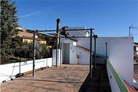 Image No.30-Villa de 5 chambres à vendre à Periana