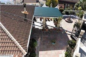 Image No.31-Villa de 5 chambres à vendre à Periana