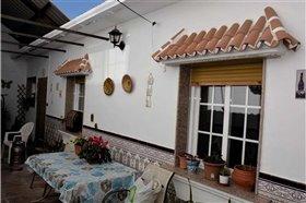 Image No.34-Villa de 5 chambres à vendre à Periana