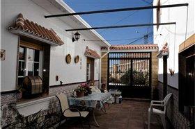 Image No.35-Villa de 5 chambres à vendre à Periana