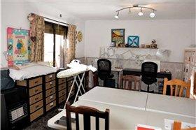 Image No.36-Villa de 5 chambres à vendre à Periana
