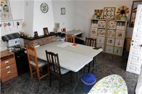 Image No.37-Villa de 5 chambres à vendre à Periana