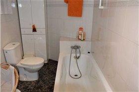 Image No.39-Villa de 5 chambres à vendre à Periana