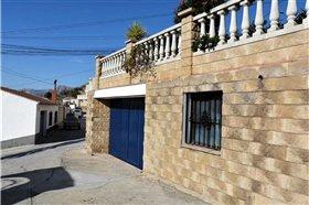 Image No.42-Villa de 5 chambres à vendre à Periana