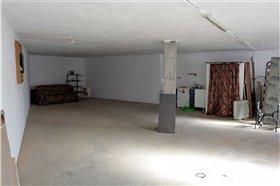 Image No.43-Villa de 5 chambres à vendre à Periana