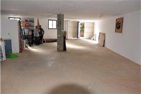 Image No.44-Villa de 5 chambres à vendre à Periana