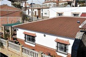 Image No.45-Villa de 5 chambres à vendre à Periana
