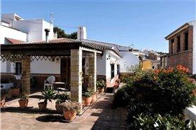Image No.46-Villa de 5 chambres à vendre à Periana