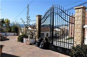 Image No.47-Villa de 5 chambres à vendre à Periana
