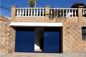 Image No.6-Villa de 5 chambres à vendre à Periana