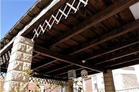 Image No.7-Villa de 5 chambres à vendre à Periana