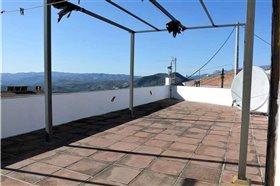 Image No.8-Villa de 5 chambres à vendre à Periana