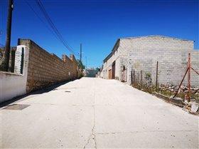 Image No.15-Terre à vendre à Periana