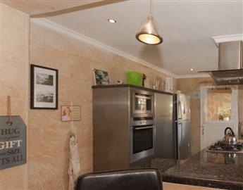 villasbuigues-propiedades591c2b6d8b831-681x53