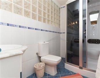 villasbuigues-propiedades591c2a1e7acf7-681x53