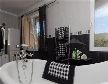 villasbuigues-propiedades591c2ac325caa-681x53