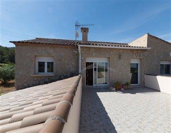 villasbuigues-propiedades591c2ae0c7479-681x53