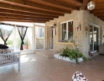 villasbuigues-propiedades591c2b5537ea5-681x53