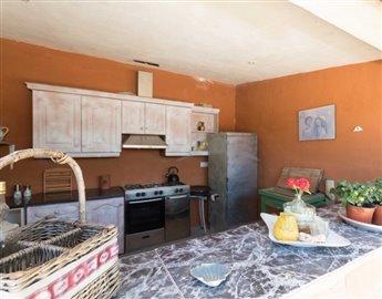 villasbuigues-propiedades591c2bab5c115-681x53