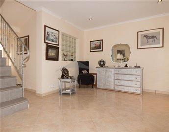 villasbuigues-propiedades591c2a6618a54-681x53