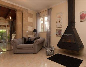 villasbuigues-propiedades591c2b23d7146-681x53