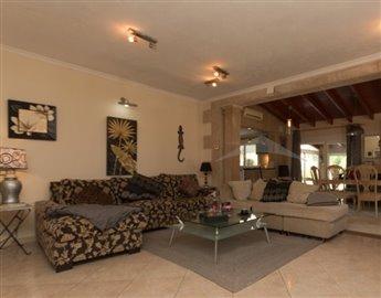 villasbuigues-propiedades591c2b32d1952-681x53