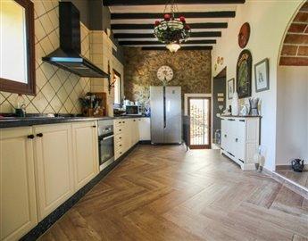 villasbuigues-propiedades5d398494761a1-681x53