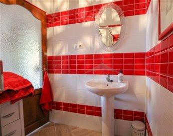 villasbuigues-propiedades5d398494512d6-681x53