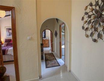 villasbuigues-propiedades5d398493dbaa0-681x53