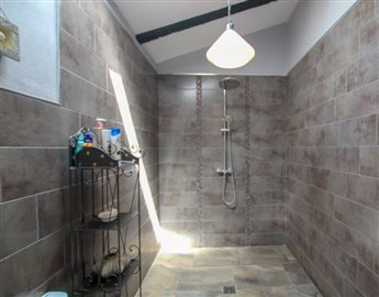 villasbuigues-propiedades5d398493017ef-681x53
