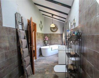 villasbuigues-propiedades5d39849323040-681x53