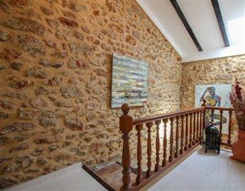 villasbuigues-propiedades5d39849367ba3-681x53
