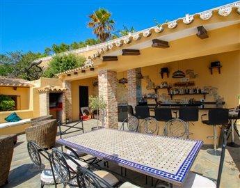 villasbuigues-propiedades5d398497ca20e-681x53
