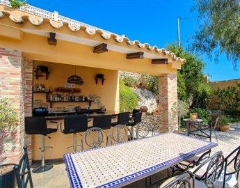 villasbuigues-propiedades5d3986999402d-681x53