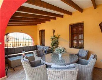 villasbuigues-propiedades5d398496bd524-681x53