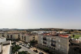 Medina-Sidonia, Apartment