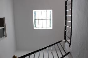 Image No.2-2 Bed Duplex for sale