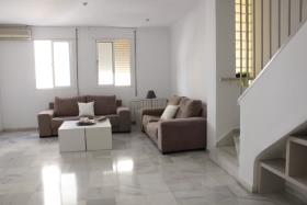 Image No.2-4 Bed Penthouse for sale