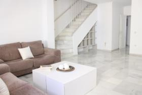Image No.5-4 Bed Penthouse for sale