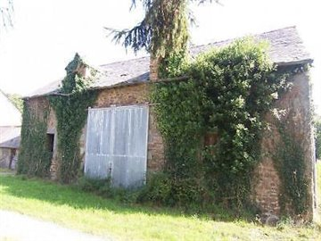 Detatched-Barn-For-Conversion-Brittanynr-St-Malo-1-