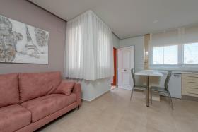 Image No.2-2 Bed Villa for sale