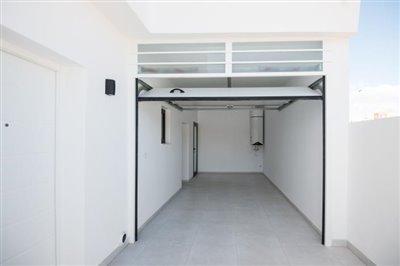 Natur-garage