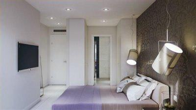 marblanco1-dormitorio1-1-