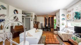 Image No.0-5 Bed Villa / Detached for sale
