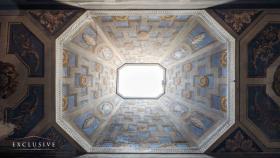 Brescia, Villa / Detached