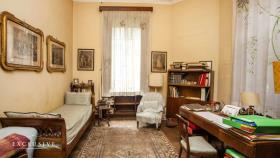 Image No.13-8 Bed Villa for sale