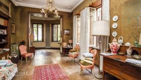 Image No.4-8 Bed Villa for sale