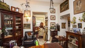 Image No.24-8 Bed Villa for sale